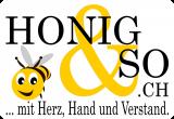 Shop – Honig und So